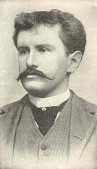 The NoMad District is featured prominently in New York Literature including the works of O. Henry