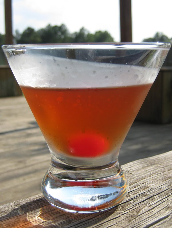 the-perfect-rob-roy-cocktail