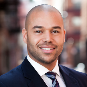 Jarrod Guy Randolph called NoMad New York the next hottest neighborhood in NYC