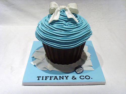 NoMad New York neighbors Tiffany & Co have turned 175