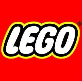Another New York Lego Store may be coming to the NoMad District