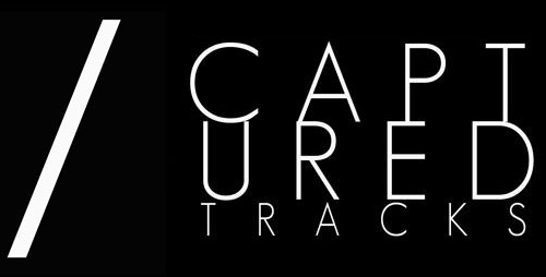 Captured Tracks is throwing a party at Ace Hotel