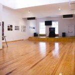 jazz gallery nyc