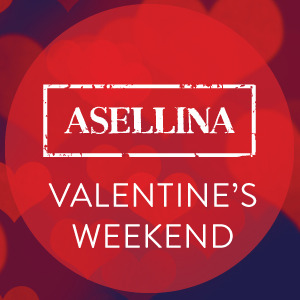Asellina Valentine S Day Special Experience Nomad