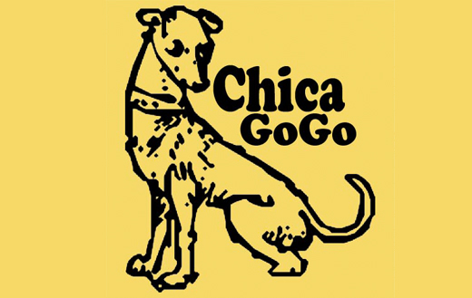 Chica Go Go is at The PIT in the NoMad Neighborhood