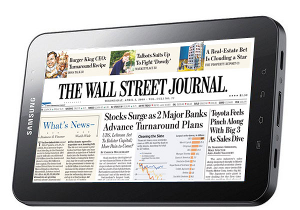the wall street journal ran an extensive piece on the nomad neighborhood