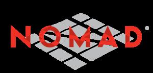 NoMad District Logo