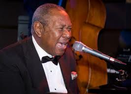 freddy cole performs at jazz standard in the nomad neighborhood