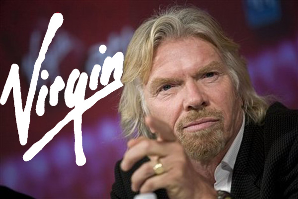 richard branson's virgin hotel is opening in nomad nyc in 2016