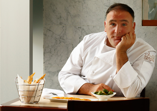 jose andres to serve as culinary director at sls hotel