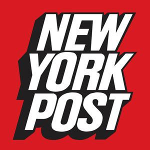 new york post writes up the nomad neighborhood