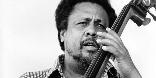 charles mingus big band performs at jazz standard