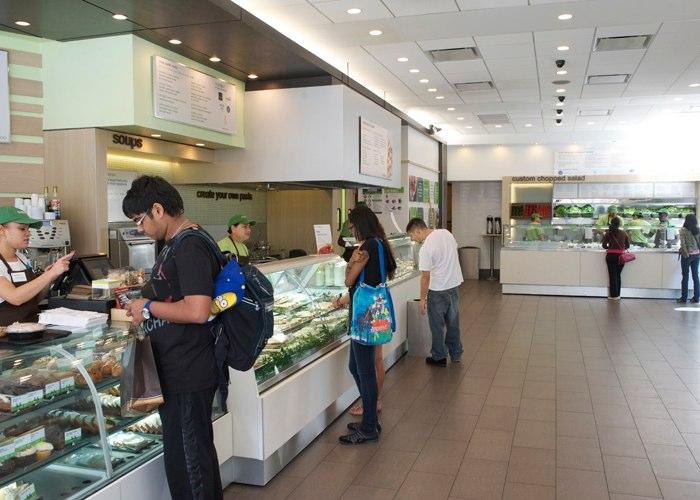 fresh and co madison square park location to open