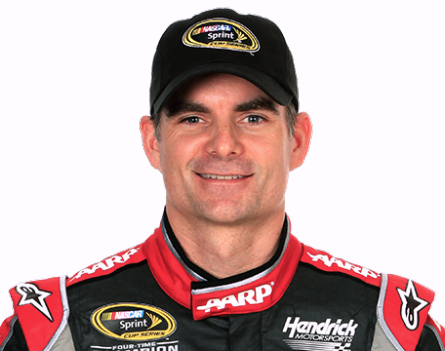 Iconic NASCAR driver Jeff Gordon has a new home in NoMad's luxury building The Whitman, alongside neighbors Jennifer Lopez and Chelsea Clinton.