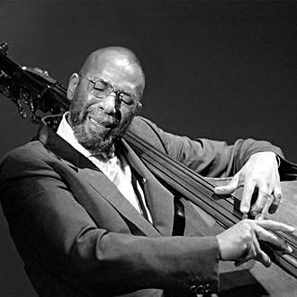 ron carter jazz standard in nomad