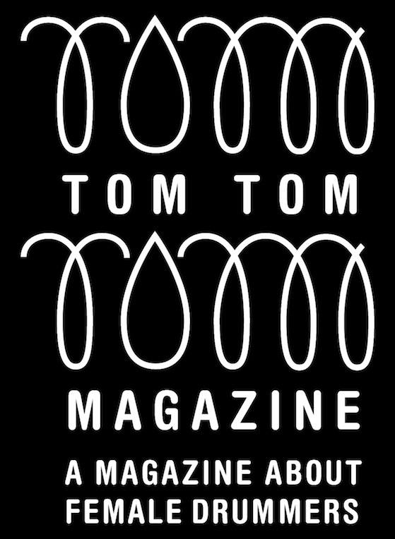 Tom Tom Magazine hosts a residency at the Ace Hotel New York in NoMad.