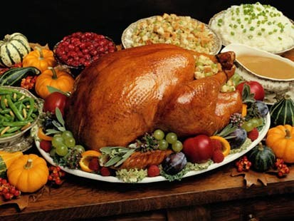 thanksgiving options in nomad new york