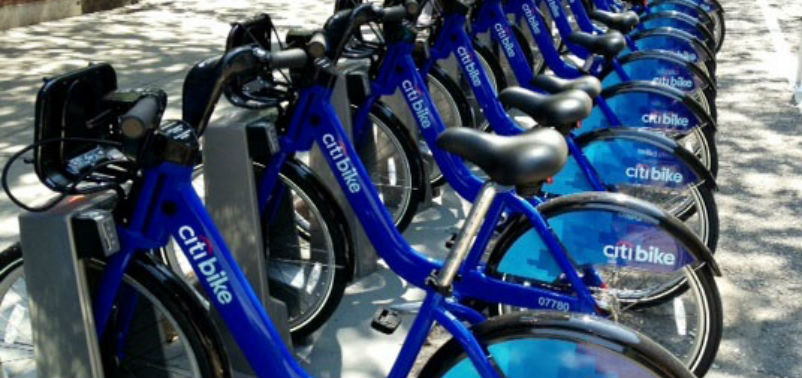 Cropped_citibike1_ferrara_all_rights_reserved 2