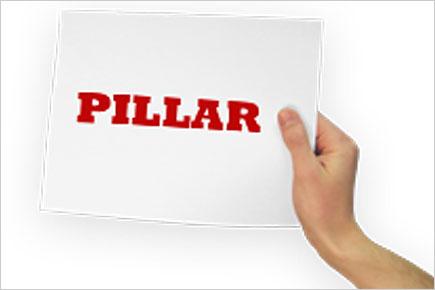 PILLAR Support