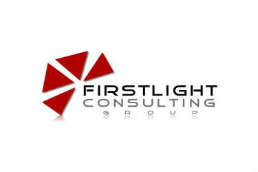 Firstlight Consulting Group