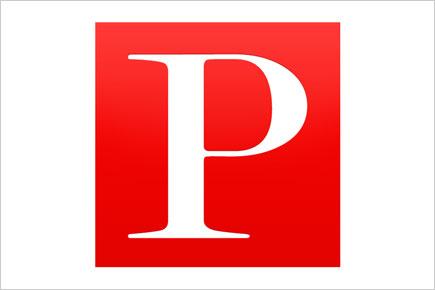 Pentagram Design Consultants