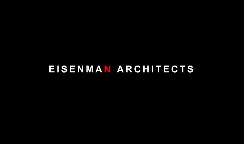 Eisenman Architects, based in NoMad, has produced some of the world's most unique projects, including Berlin's Memorial to the Murdered Jews of Europe.