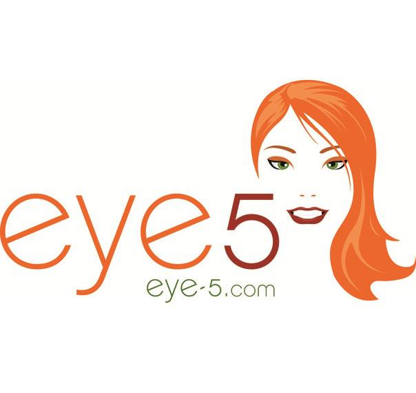 Eye5 provides high-end modeling and staffing services for events and brands nationwide.