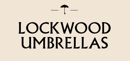 Ace Hotel New York hosts a Lockwood Umbrellas pop-up shop. The event will include a discussion of the brand's designer umbrellas.