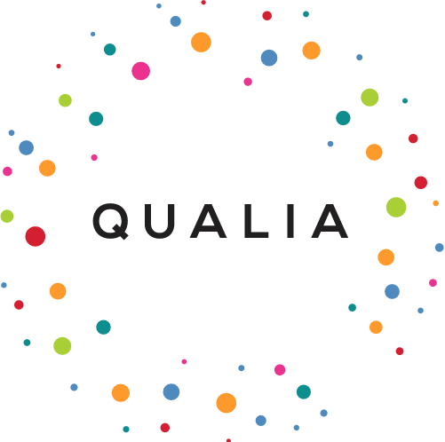 Qualia Media provides cross-channel data on consumers to ad firms looking to creating a more targeted omni-channel campaign.