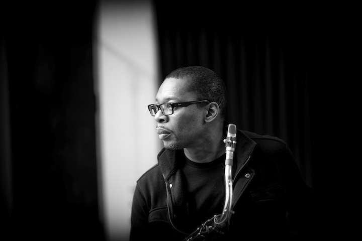 Ravi Coltrane leads six nights at the Jazz Standard in NoMad, NY