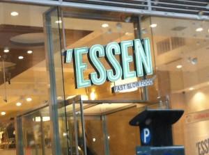 essen-1024x764