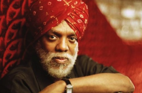 Swing by The Jazz Standard in NoMad this week and catch Dr Lonnie Smith with his trio and New Beginnings Octet