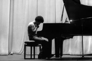 Shades-of-Jazz-Keith-Jarrett