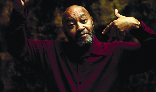 Kenny Barron heads to the NoMad District for four nights at popular venue the Jazz Standard