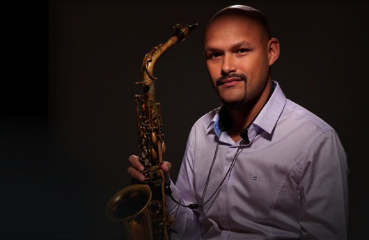 The Jazz Gallery continues their Mentoring Series with a collaboration between Miguel Zenon and Mario Castro