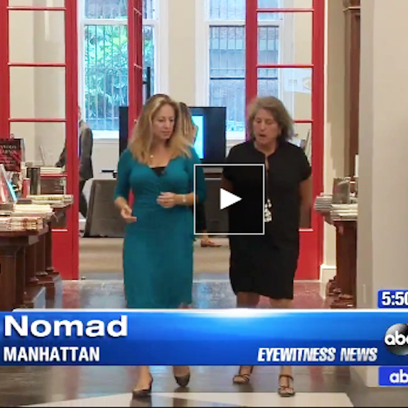 news from abc7 in nomad