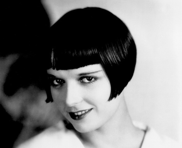 Learn about Louise Brooks and the Martha Washington Hotel's past of celebrities in part IV of our series.