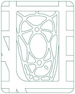 Madison Square Park follows the unique Pilat-Grant design blueprint