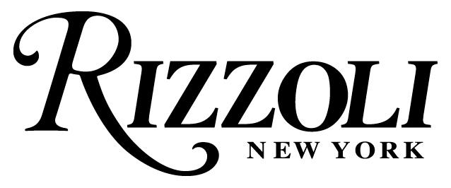 rizzoli logo nomad nyc