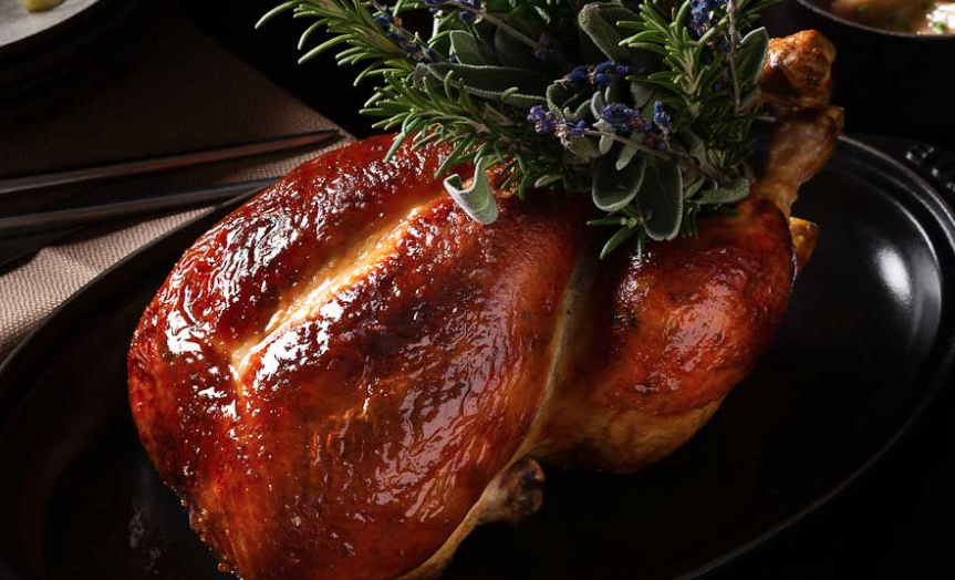 Explore Thanksgiving Holiday options in NoMad with our list of deals from neighborhood favorites.