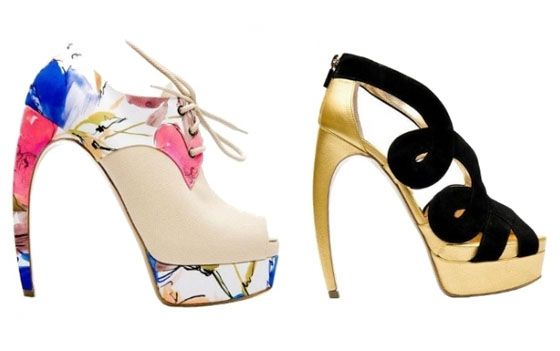walter steiger sample sale will featuer pumps, heels, boots and more.