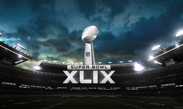NoMad has the best sports bars and restaurants in NYC to watch the Seahawks and the Patriots in Super Bowl XLIX