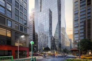 park avenue south rendering nomad development