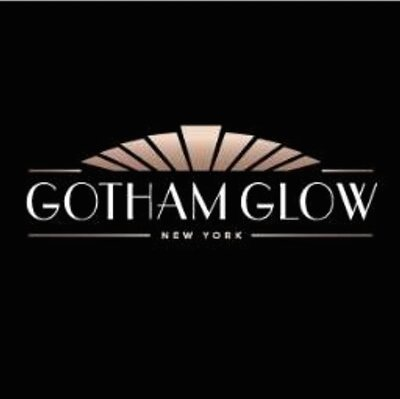 gotham glow spray tanning in nomad