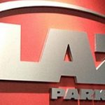 LAZ Parking allows quick and easy access to the many hotels, restaurants and businesses located in the NoMad District.