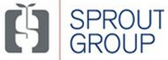 Sprout Group, based in NoMad, New York, helps finance start-ups and high-growth companies.