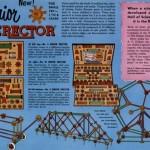 Junior Erector Set