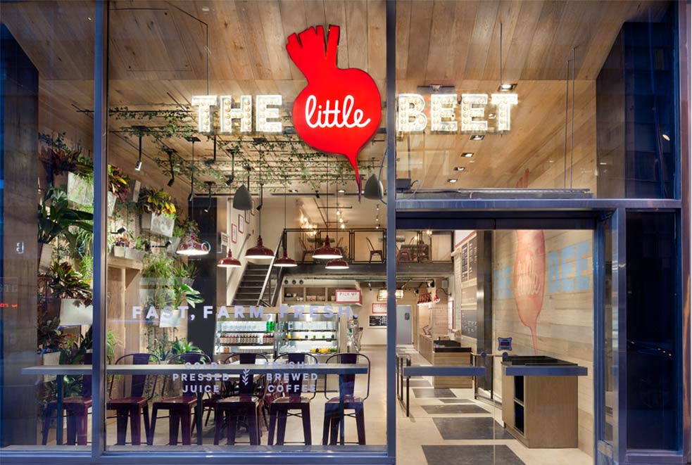 the little beet nomad to open in 2015