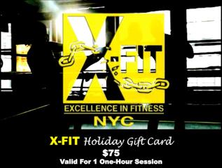 XFIT1