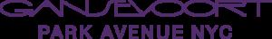 gansevoort-logo-park